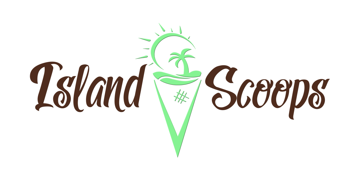 Island Scoops